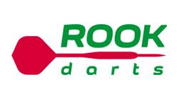 rook-darts-logo.png